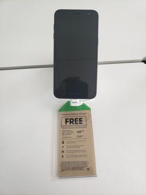 Samsung J2 Pure for Sale in San Antonio, TX