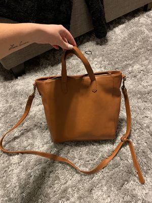 Women's purse for Sale in Channahon, IL