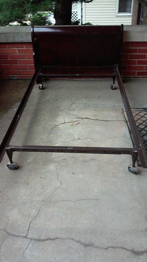 Bed frame for Sale in Affton, MO