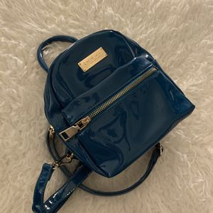 Bebe Mini Backpack for Sale in Phoenix, AZ