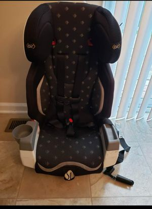 Car seat for Sale in Thomasville, NC