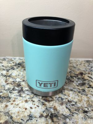 Yeti can holder cooler for Sale in Gainesville, GA
