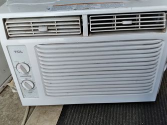 AC Window Unit for Sale in Port Charlotte,  FL
