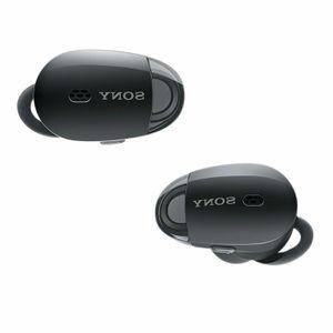 Sony WF-1000X Noise Canceling -True Wireless for Sale in Monsey, NY