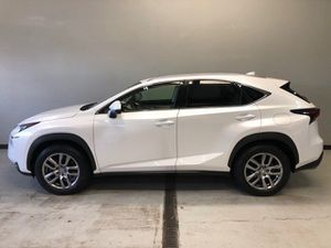 2016 Lexus NX 200t for Sale in Layton, UT