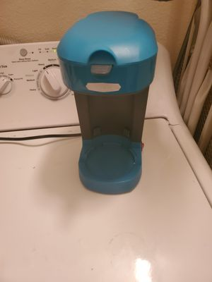 Coffee maker for Sale in Westminster, CO