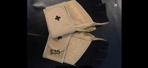 Weight Lifting Gloves for Sale in Ocean Shores, WA