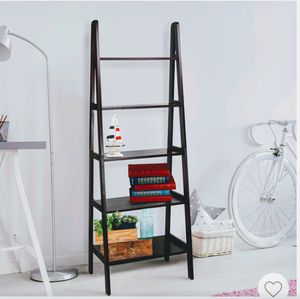 Ladder Book shelf for Sale in Carol Stream, IL