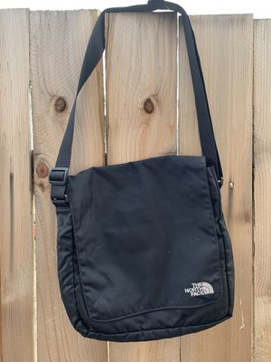 The North Face Crossbody Bag for Sale in Portland, OR