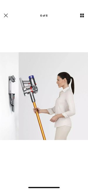 Dyson V7 Absolute for Sale in Placentia, CA