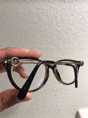 Michael Kors designer glasses for Sale in Tampa, FL