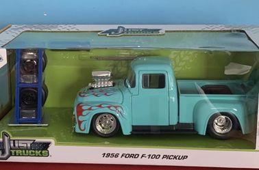 Ford Coleccion for Sale in Carson,  CA