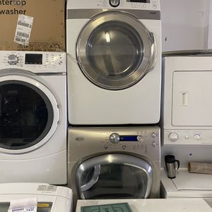 Washer And Dryers for Sale in The Bronx, NY