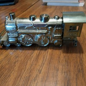 Avon Collectable. Train. for Sale in Summerfield, FL