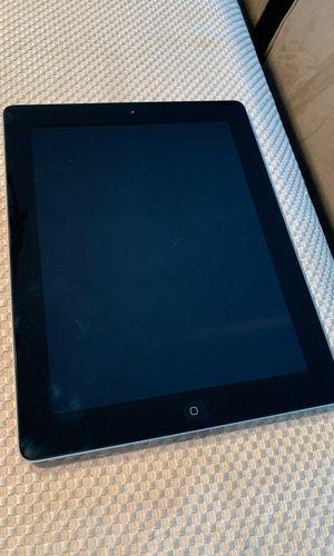 iPad for Sale in Miami, FL