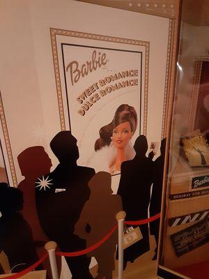 HOORAY for HOLLYWOOD BARBIE HISPANIC GIRL for Sale in Mesquite, TX