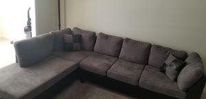 Sofa for Sale in Dallas, GA