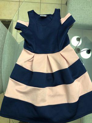2-hip Dress for Sale in Murfreesboro, TN