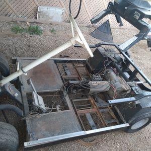 Complete Golf Cart for Sale in Phoenix, AZ