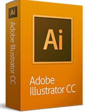 Adobe Illustrator 2019 for Sale in Atlanta, GA