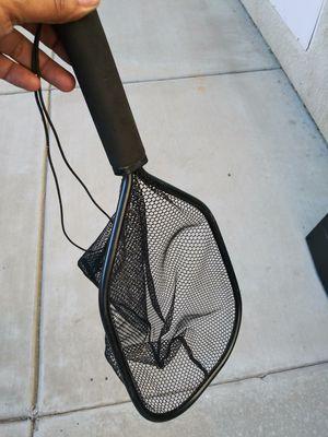 Fishing Net for Sale in Sanger, CA
