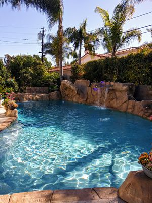 Erics pools for Sale in La Mirada, CA