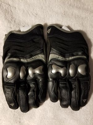Dainese X-Run Motorcycle Gloves for Sale in Gaithersburg, MD