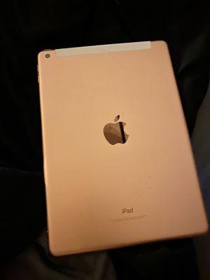iPad generation 6 for Sale in Memphis, TN