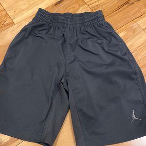 3 boys sport shorts for Sale in Miami, FL