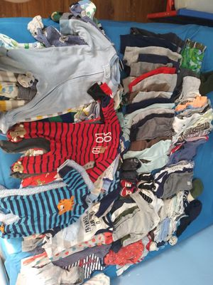 Baby boy lot for Sale in Mesa, AZ