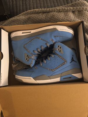 Jordan for Sale in San Diego, CA
