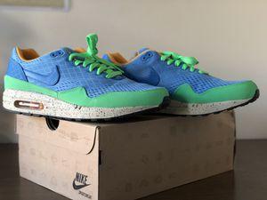 Nike Air Max 1 - Beaches of Rio for Sale in Boston, MA