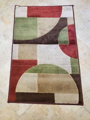 Area Rugs for Sale in Idaho Falls, ID