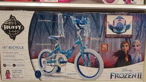 """Kids bicycle 16"""" for Sale in Oakland, CA"""