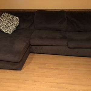 Free Sectional for Sale in Chesapeake, VA