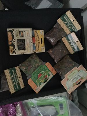 Natural air freshener for Sale in Fort Myers, FL
