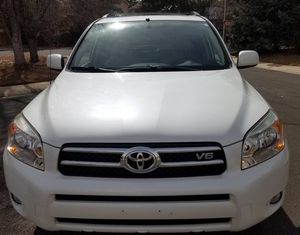ONE OWNER REAL MILES LOW PRICE TOYOTA RAV4 for Sale in Columbus, OH