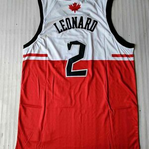 Brand new (Leonard) Jersey sz XL. Pick up. Harlem. Cash. Firm price. If you're not buying today, don't send msgs. Thanks for Sale in New York, NY