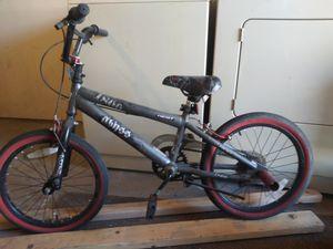 New kids bike for Sale in South Salt Lake, UT