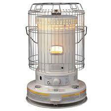 Duraheater portable heater for Sale in Cochran, GA