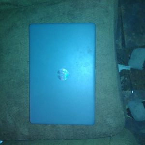 HP Laptop for Sale in Port Gibson, MS