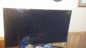 "Samsung Smart TV 42"" for Sale in Pineville, WV"
