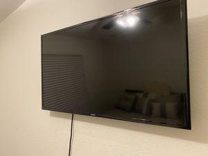 Tv samsung for Sale in Chula Vista, CA