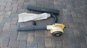 Gas leaf blower for Sale in Henderson, NV