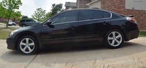 2008 Nissan Altima SE Price is $1,000 for Sale in Los Angeles, CA