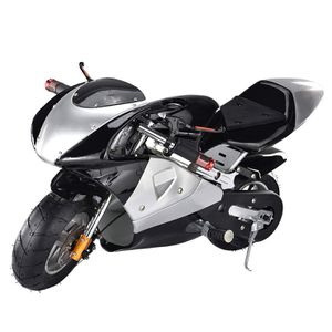 250W 24V Motor Electric Bike Miniature Teen Off-Road Motorcycle for Sale in Industry, CA