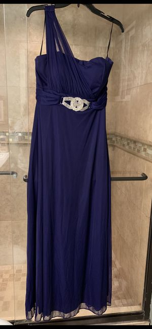 Formal Dress (Wedding or Prom) for Sale in Chula Vista, CA