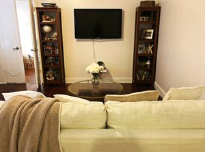 Bookshelves/Bookcases for Sale in Coral Gables, FL