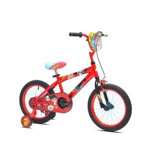 Brand new kids Bike for Sale in North Chesterfield, VA