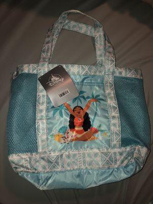 Disney's Moana swim bag - brand new! for Sale in Miami, FL